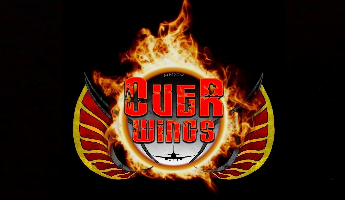 OVERWINGS